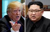 «Злоба и враждебность». Почему Трамп отказал Киму?