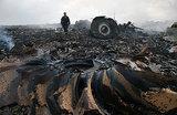 Нидерланды и Австралия обвинили Россию в крушении Boeing. Песков заявил о «взаимном недоверии»
