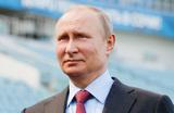 Путин о выводах по крушению Boeing: «Будем относиться с уважением и проанализируем все, что изложено»