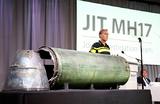Рейс MH17: ответственность бывает разная, или опять трудности перевода