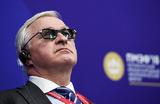 Шохин: «Появился новый орган ручного управления российской экономикой — это Минфин США»