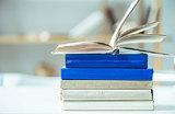 Пять лучших книг за последние полвека