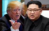 Сеул не теряет надежды примирить Трампа и Кима