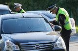 Обыски, наркотики и взятки на миллион. Пугающие истории о посте ДПС на трассе «Дон»