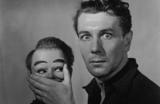 Топ-5 самых страшных фильмов за всю историю кино