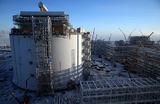 Китай заинтересовал новый проект «Новатэка» в Арктике