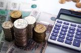 «Выжимать затраты из сухого полотенца». Предприниматели — о повышении НДС