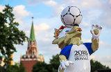 За что британская пресса критикует российский мундиаль?