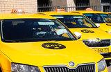 ЧМ глазами таксистов и основные проблемы, которые называют иностранцы, приехавшие в Россию