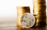 Инфляция будет. Когда и как вырастут цены?