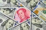 Торговая война Китая и США: новый эпизод