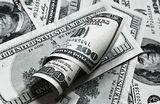 «Ожидание усиления санкций». Зачем Россия избавилась от половины гособлигаций США?