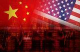 «Победителей не будет». Китай вступил в торговую войну