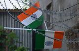 Торговая война по-индийски