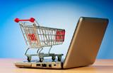 ФТС хочет обложить пошлинами все покупки в иностранных интернет-магазинах