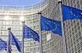 «Крымские санкции» продлили на год