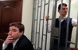 Сочинского журналиста оставили в СИЗО —  в суд он не пришел из-за ранения в живот