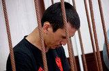 Последствия ДТП на Ильинке: пассажирским перевозкам нужны серьезные реформы?
