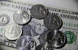 «ЧМ — это повод, чтобы завышать курс». Доллар растет к рублю. Что будет дальше?