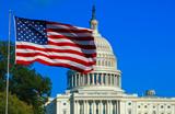 Почему США выходят из Совета по правам человека ООН?
