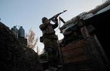 Прицельный огонь. Почему в Донбассе обстреливают фильтровальную станцию?