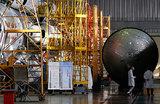 Оптимизация космоса: СМИ узнали о массовых сокращениях в Центре Хруничева