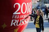 Западные СМИ устали удивляться России