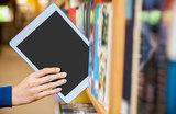 Цифровые уроки вместо учителей?