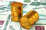 Нефть готовят к маневру