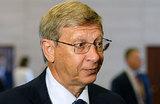 «Белый шум» или «серьезная удавка»? США грозят Евтушенкову санкциями