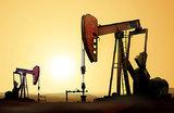 Bloomberg: Россия и Саудовская Аравия создадут альтернативу ОПЕК