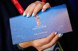В погоне за перекупщиками: сколько стоят билеты на матч 1/8 с участием сборной России