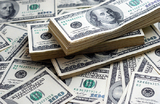 Трехлетний антирекорд: за неделю из России ушло $460 млн инвестиций