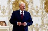 Лукашенко боится аннексии Белоруссии и войны, «как на Украине»