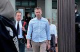 Решение по делу «Кировлеса» на едином портале судов оказалось пророческим