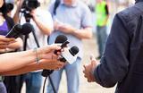 СМИ: независимые журналисты могут стать иностранными агентами