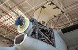 Что сможет новый российский самолет — «глушитель» спутников?