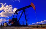 США намерены стать лидером по добыче нефти в 2019 году