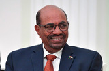 Лидер Судана, объявленный в розыск Международным уголовным судом, будет смотреть финал вместе с Путиным