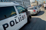 Жителей Хельсинки попросили не смотреть из окон на кортежи Путина и Трампа