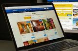 Booking.com в Крыму работает. В компании рассказали, как обойти ограничения
