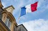 Почему Франция закрыла торгпредство в России?