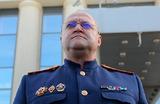 Адвокат Дрыманова: «Его давно уже готовились привлекать, просто были юридические нюансы»