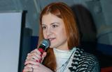 Дело Бутиной: россиянке, арестованной в США, грозит до десяти лет заключения