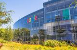 Рекордные $4,3 млрд. За что Еврокомиссия оштрафовала Google?