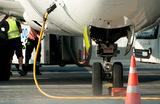 Дело российских авиакомпаний пахнет керосином?