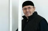 В Чечне  — суд над главой местного отделения «Мемориала»