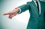 Увольнения в связи с утратой доверия: истории работников
