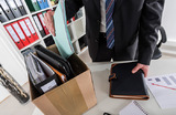 В связи с утратой доверия. Кого предлагает увольнять бизнес-сообщество?