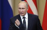 Путин: «Встреча с Трампом была в целом успешной, но ее результаты пытаются принизить ряд сил в США»
